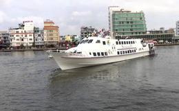 Đẩy mạnh khai thác tuyến mới, Superdong Kiên Giang (SKG) lãi ròng 177 tỷ đồng sau 9 tháng
