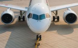 Một tập đoàn máy bay Trung Quốc sắp phá vỡ thế độc quyền của Airbus và Boeing trên thị trường hàng không