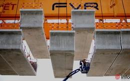 TP.HCM đề nghị vay 7,4 tỷ USD vốn ODA của Nhật Bản