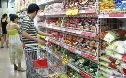 Doanh nghiệp mì ăn liền trong nước xoay sở cạnh tranh với hàng nhập ngoại
