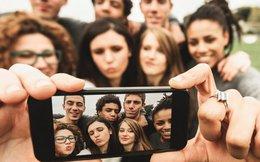 Những điều thú vị chính bạn cũng không biết dù thuộc thế hệ thiên niên kỷ Millennial