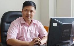Hiệu trưởng trẻ nhất Việt Nam Đàm Quang Minh sẽ rời Đại học FPT