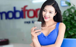 """Mobifone lần đầu """"lộ diện"""" báo cáo tài chính: Nửa đầu năm 2016 chi gần 9.000 tỷ để đầu tư tài chính dài hạn"""