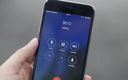 Mạng MobiFone gặp sự cố không thể gọi điện, kết nối 3G
