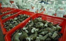 Phải nâng cao chất lượng nông sản xuất khẩu sang Canada