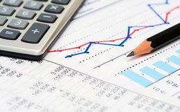 Hàng loạt chính sách mới về phí, lệ phí có hiệu lực từ 1/1/2017