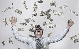 """Cổ phiếu nào là """"quý nhân phù trợ"""" của VnIndex phiên tăng sốc hôm nay?"""
