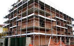 Thanh tra 16 nhà thầu xây dựng tại Hà Nội: Doanh nghiệp lớn vẫn sai phạm