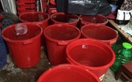 Xung đột giữa Siêu thị BigC Đà Nẵng và Cty CP Đức Mạnh: Siêu thị vẫn bị cắt điện, cắt nước