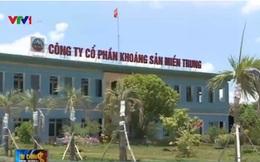 Chủ tịch HĐQT bị khởi tố, MTM bất ngờ thông báo tái cơ cấu công ty