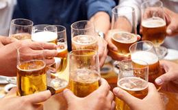 Giật mình! Người Việt chi 3 tỷ USD mua bia rượu mỗi năm