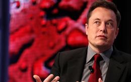 Apple và Tesla sẽ về chung 'một nhà': Thật là suy nghĩ viển vông!