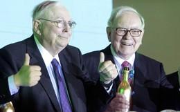 """Bí quyết làm việc hiệu quả từ """"cánh tay phải"""" của Warren Buffett"""