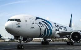 Dù có rơi hay mất tích thì máy bay vẫn là phương tiện an toàn nhất