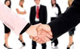 Công ty CP chứng khoán quốc tế Hoàng Gia (IRS) tuyển dụng nhiều vị trí
