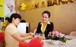 Ngân hàng Nam Á: Lợi nhuận quý III sụt giảm 30% do chi phí dự phòng lớn