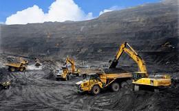Giá vốn giảm sâu, Than Núi Béo bất ngờ hoàn thành chỉ tiêu lợi nhuận năm sau 6 tháng