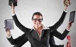 """""""Học lỏm"""" bí quyết làm việc năng suất từ các CEO và nhà sáng lập nổi tiếng"""