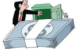 Vai trò mờ nhạt của Bảo hiểm tiền gửi Việt Nam