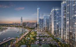 Tăng nhu cầu thuê căn hộ cao cấp khi Việt Nam gia nhập TPP