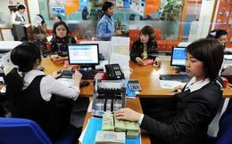Nghề tay trái bán bảo hiểm giúp nhân viên ngân hàng thu nhập cả tỷ đồng mỗi năm