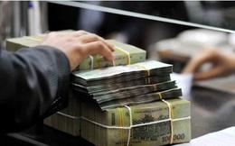 Ngân sách Nhà nước đã chi gần 925.000 tỷ trong 10 tháng