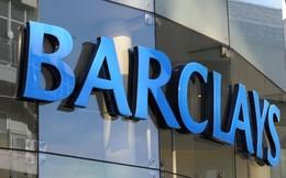 Brazil phạt 5 ngân hàng nước ngoài do thao túng tỷ giá hối đoái