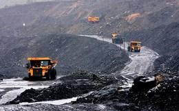 Quyết liệt tái cấu trúc doanh nghiệp ngành than