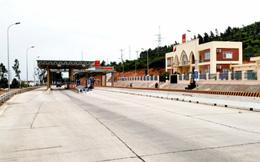 Ngày 1/6, bắt đầu thu phí BOT QL19 Bình Định và Gia Lai