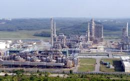 28 dự án được chứng nhận đầu tư vào Khu kinh tế Nghi Sơn