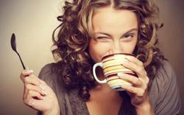 6 dấu hiệu cảnh báo bạn nghiện cà phê