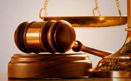 Đề nghị kỷ luật Phó chủ tịch UBND TP Rạch Giá