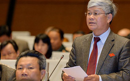 Đại biểu Quốc hội mong muốn gì khi bầu lãnh đạo Nhà nước?