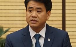 Hà Nội tiết kiệm 1.300 tỷ nhờ bớt dùng trái phiếu