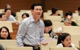 Sẽ đưa vụ Formosa ra Quốc hội