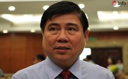 TP.HCM: Thanh tra toàn diện dự án khu bảo tồn 500 triệu USD Saigon Safari