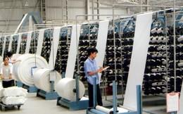 Sẽ miễn thuế nhập nguyên liệu để sản xuất hàng xuất khẩu