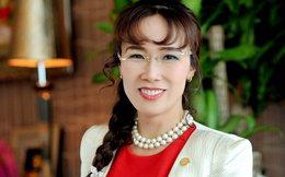 """Bà Nguyễn Thị Phương Thảo - CEO VietJet Air lên tiếng về việc có tên trong """"Hồ sơ Panama"""""""