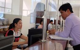 Sở TN&MT TPHCM mời người dân gửi thắc mắc về nhà đất đến Sở