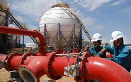 Nga chính thức dừng đàm phán mua 49% vốn góp tại Nhà máy lọc dầu Dung Quất