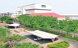SBT chấm dứt hoạt động của chi nhánh tại Singapore
