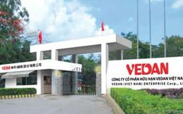 """Vụ Vedan """"bất ngờ"""" vì phải ký hợp đồng với TKV mới được nhập than, tỉnh Đồng Nai nói gì?"""