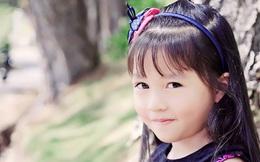 Mẹ Việt kể chuyện dạy con 4 tuổi đọc trôi chảy tiếng Việt, tự học tiếng Anh và tiếng Pháp