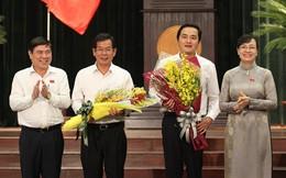 UBND TP.HCM có 2 ủy viên mới