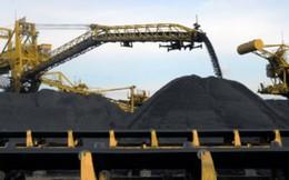 """""""Bác"""" đề nghị giảm thuế giải cứu ngành than"""