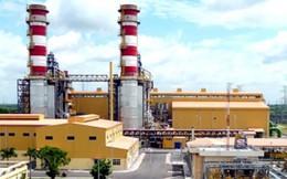 PVN đề xuất đưa Nhà máy điện Nhơn Trạch 3 và 4 vào quy hoạch