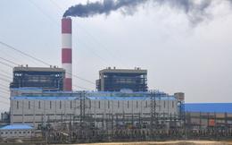 Nhiệt điện Phả Lại: Hồi tố điều chỉnh tăng 203 tỷ đồng LNST chưa phân phối