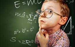 7 đặc điểm tiết lộ bạn thông minh hơn người