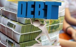 Năm 2016: Tiếp tục kiểm soát chặt nợ công