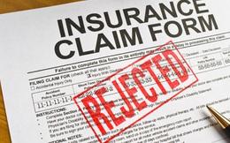 Khách hàng 'dũng cảm' tới mức tự chặt cả tay, chân để lừa tiền bồi thường, các công ty bảo hiểm phải đối phó như thế nào?